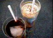 Ice Kool Coffee